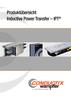 Preview: KAT9000-0001-D_Produktuebersicht_IPT.pdf