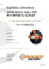 Preview: E-1205942_01-02.pdf