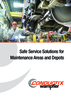 Preview: KAT0000-0023-EN_Save_Service_Solutions_for_Maintenance_Areas_and_Depots_.pdf