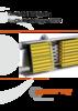 Preview: KAT0832-0001-E_Conductor_Rail_System_EcoClickLine.pdf