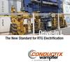 Preview: PRB0852-0001-E_RTG_Drive-In_L.pdf