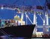 Lasstec – Expert in Container Weighing