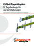 Preview: KAT0800-0003-D_ProShell_Tragprofilsystem.pdf