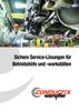 Preview: KAT0000-0023-DE_Sichere_Service-Loesungen_fuer_Betriebshoefe-_und_werkstaetten.pdf