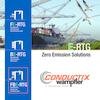 Preview: PRB0580-0002-EN_FBE-RTG.pdf