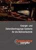 Preview: KAT0000-0005-D_Buehnentechnik.pdf