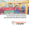 Preview: PRB0000-0010-E_EDTS_for_Automated_Container_Handling_with_Automated_Rail_Mounted_Gantrys.pdf