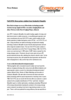 Full E-RTG: New system solution from Conductix-Wampfler
