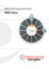 Preview: KAT7100-0004-D_Motortrommeln_MAG_Drive.pdf