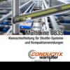 Preview: PRB0835-0001-D_MultiLine.pdf