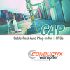 Preview: PRB7100-0007-EN_CAP_Cable-Reel_Auto_Plug-In_for_E-RTGs.pdf