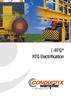 Preview: KAT0000-0004-E_E-RTG_RTG_Electrification.pdf