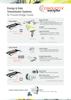 Preview: PRB0000-0013-E_EDTS_for_ProcessBridgeCranes.pdf