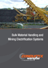 Preview: KAT0000-0017-E_Bulk_Handling_and_Mining_Equipment.pdf