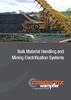 Preview: KAT0000-0017-E_Bulk_Handling_and_Mining_Equipment.pdf