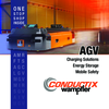 Preview: PRB0000-0020-EN_AGV_Charging_Solutions_Energy_Storage_Mobile_Safety.pdf