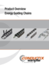 Preview: KAT3100-0002-E_Product_Overview_Energy_Guiding_Chains.pdf