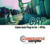Preview: PRB7100-0007-EN_CAP_Cable_Auto_Plug-In_for_E-RTGs.pdf