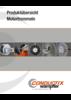 Preview: KAT7100-0002-D_Produktuebersicht_Motortrommeln.pdf