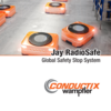 Preview: PRB0500-0004-EN_Jay_RadioSafe_Global_Safety_Stop_System.pdf