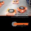 Preview: PRB0500-0004-EN_Jay_RadioSafe_Global_Safety_Stop_System.pdf