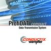 Preview: PRB0500-0003-EN_ProfiDATcompact_Data_Transmission_System.pdf
