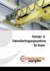 Preview: KAT0000-0019-D_Energie-_und_Datenuebetragungssysteme_fuer_Krane.pdf