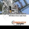 Preview: PRB7100-0003-E_High_Dynamics_VFD_Reels.pdf