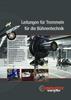 Preview: PRB0130-0001-DE_Leitungen_fuer_Trommeln_fuer_die_Buehnentechnik.pdf