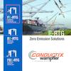 Preview: PRB0580-0003-EN_FE-RTG.pdf