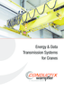 Preview: KAT0000-0019-E_Energy_and_Data_Transmission_Systems_for_Cranes.pdf