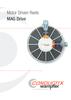 Preview: KAT7100-0004-E_Motor_Driven_Reels_MAG_Drive.pdf