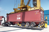 Lasstec Sensors can also prevent severe loading accidents