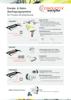 Preview: PRB0000-0013-D_EDS_fur_ProzessBruckenKrane.pdf