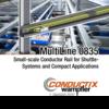Preview: PRB0835-0001-E_MultiLine.pdf