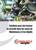 Preview: KAT0000-0023-FR_Solutions_pour_des_travaux_en_securite_dans_les_zones_de_Maintenance_et_les_Depots_.pdf