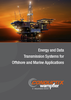 Preview: KAT0000-0012-E Offshore and Marine Applications.pdf