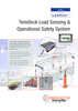 Preview: PRB0500-0001-E_LASSTEC_twistlock_weighing_system.pdf