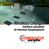 Preview: PRB9200-0031-DE_Wireless_Charger.pdf