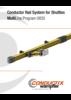 Preview: KAT0835-0001-E_Conductor_Rail_System_for_Shuttles_MultiLine_Program_0835.pdf