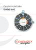 Preview: KAT7100-0004-ES_Carretes_motorizados_Unidad_MAG.pdf