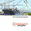 Preview: PRB0580-0004-EN_Hybrid-RTG.pdf
