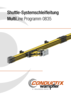 Preview: KAT0835-0001-D_Shuttle-Systemschleifleitung_MultiLine_Programm_0835.pdf
