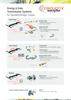 Preview: PRB0000-0012-E_EDTS_for_StandardBridgeCranes.pdf