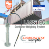 Preview: PRB0500-0001-E_LASSTEC_Container_Weighing_System.pdf