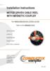 Preview: E-1205942_03-04.pdf