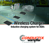 Preview: PRB9200-0031-EN_Wireless_Charger.pdf