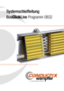 Preview: KAT0832-0001-D_Systemschleifleitung_EcoClickLine.pdf