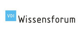 Deutscher_Materialflusskongress_2019_v1.jpg
