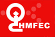 6th International Hoisting Machinery & Fittings Expo